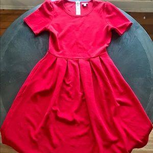 Like New Amelia Dress